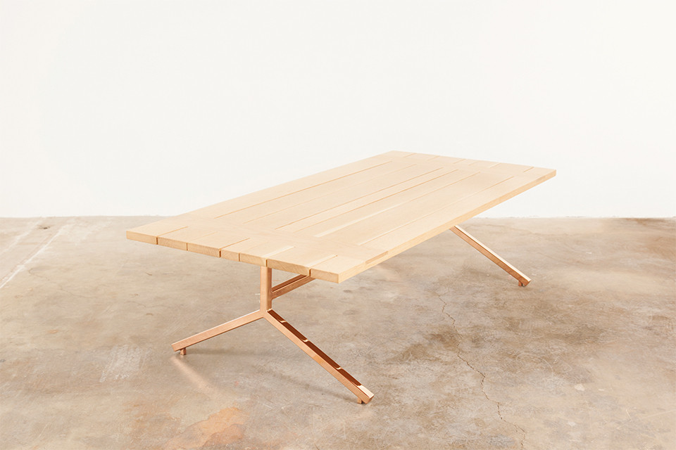 1seawall_coffee_table_DD-WhOak_Copper