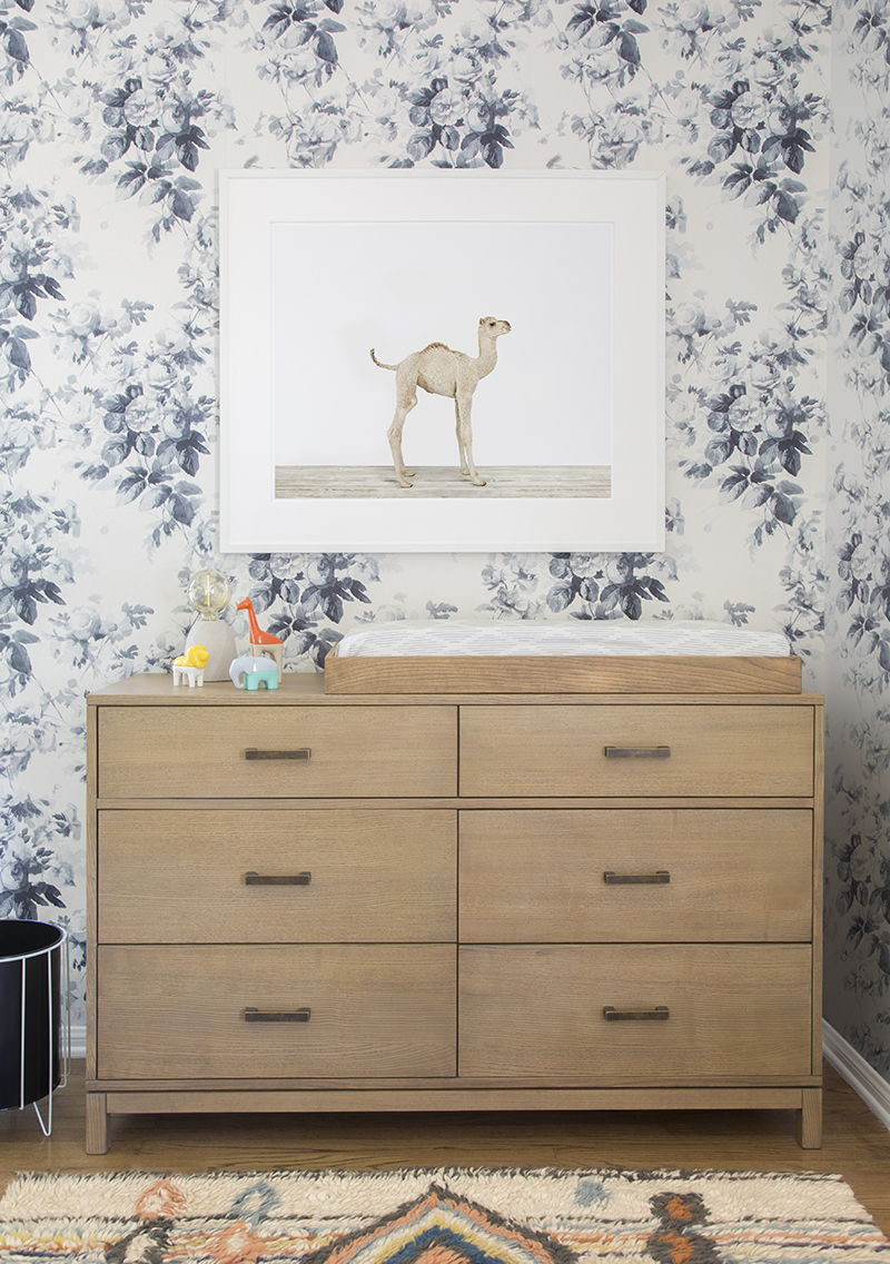house-of-hackney-nursery-wallpaper-www.theanimalprintshop.com