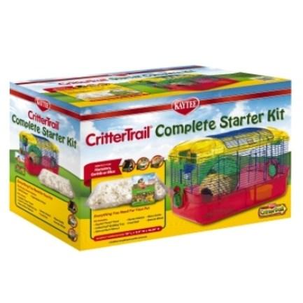critter-trail