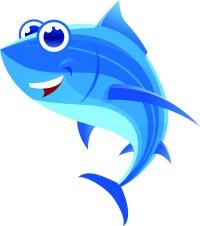The Animal Store funny fish joke
