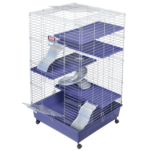 Animal Store Ferret Cage