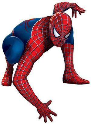 https://i2.wp.com/www.theanimationblog.com/wp-content/uploads/2007/06/spiderman.jpg