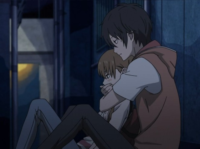 Tonari no Kaibutsu-Kun Season 2