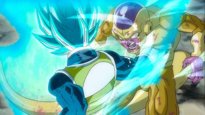 13 Best Fights Of Dragon Ball Super That You Must Revisit Now!