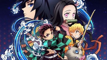 13 Best Anime on Funimation