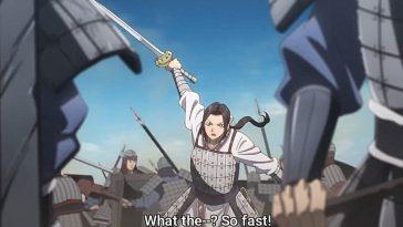Kingdom Season 3 Episode 26