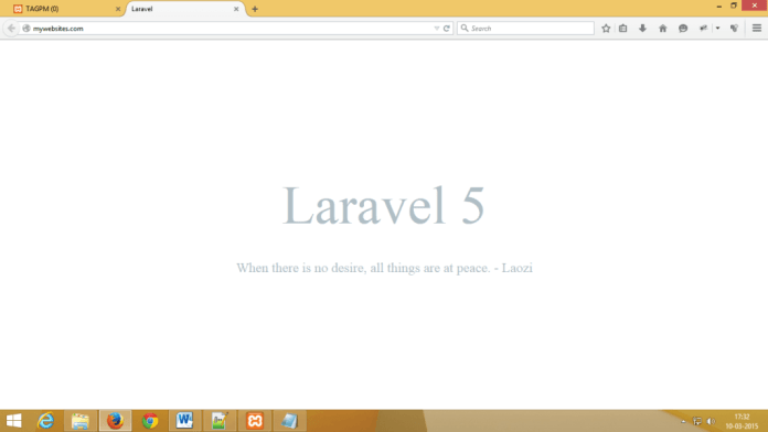 my-website-laravel1