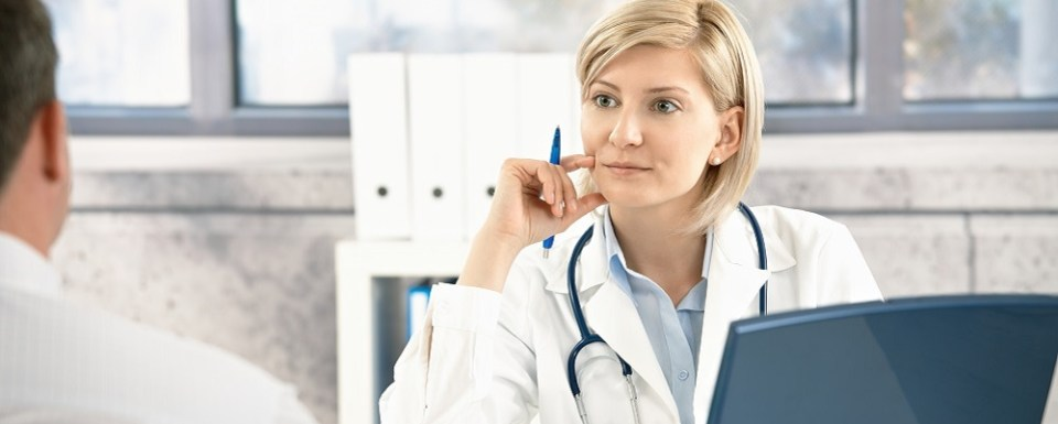 How to Become a Medical Doctor (General Practitioner)