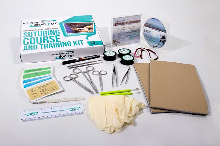 suture-kit-720