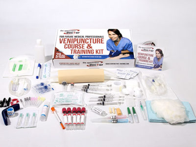 venipuncture-phlebotomy-complete-kit
