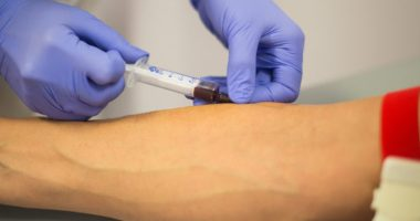 Becoming a Certified Phlebotomist