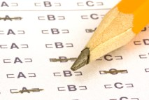 test scores don't meet the minimum admissioins criteria