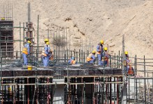 Oman Latest News : Mandatory mid-day break for workers to begin in Oman