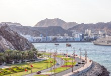 Oman Latest News : Oman not to deal with law breaking 100 foreign companies