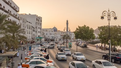Oman Latest News : Expats can continue to work as tour guides in Oman