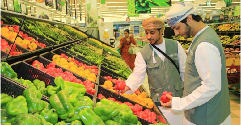 Oman Latest News : Retailers in Oman warned over hike in prices ahead of Ramadan