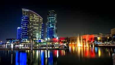 Latest International News : Ten year visa to cost only OMR 115 in UAE