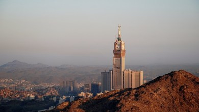 Latest International News : Saudi Arabia ready to replace Iranian oil after waivers end