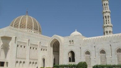 Oman Latest News : Eid Al Fitr holidays announced in Oman