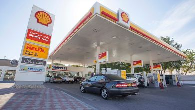 Oman Latest News : August petrol prices announced