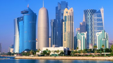Latest International News : Qatar public entities pledge to include recruitment fee details in bidding stage itself