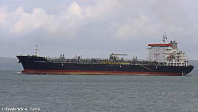 Oman Latest News : Two oil tankers 'damaged' in Gulf of Oman