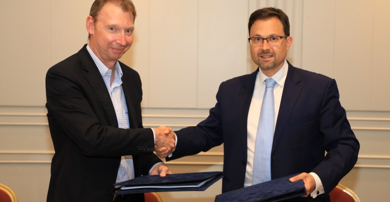 Oman Oil Marketing Company to launch Steers and Debonairs