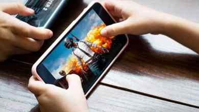 Oman Latest News : Oman's Assistant Grand Mufti calls for ban on PUBG game