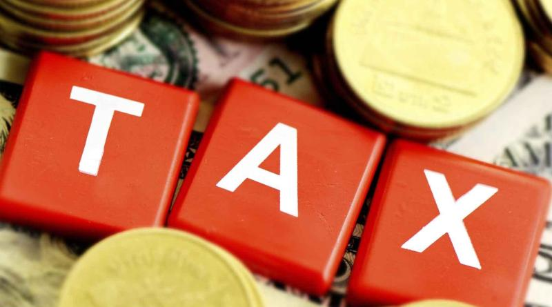Oman Latest News : Sin tax on alcohol reduced from 100 per cent to 50 per cent in Oman