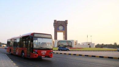 Oman Latest News : Oman's Mwasalat transported 5.9 million passengers in one year