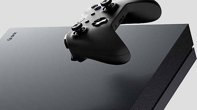 Qué juegos de Xbox One se pueden jugar con raton y teclado
