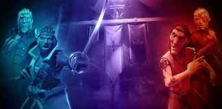 Sea of Thieves: The Arena - Consejos y Trucos de Iniciación 2