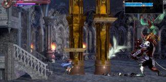 Bloodstained: Ritual Of The Night - Cómo desbloquear todos los modos de dificultad 3