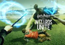 Harry Potter: Wizards Unite - Guía completa y trucos para iOS y Android 2
