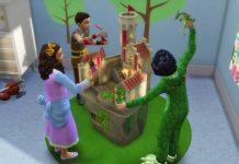 Los Sims 4 – Los mejores MODS que puedes descargar actualmente (III) 9