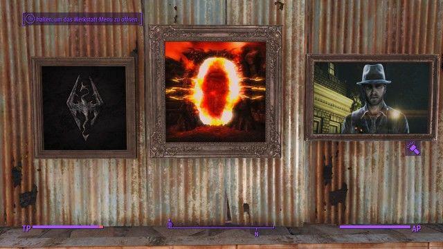 fallout-4-mod-quadri-videogiochi