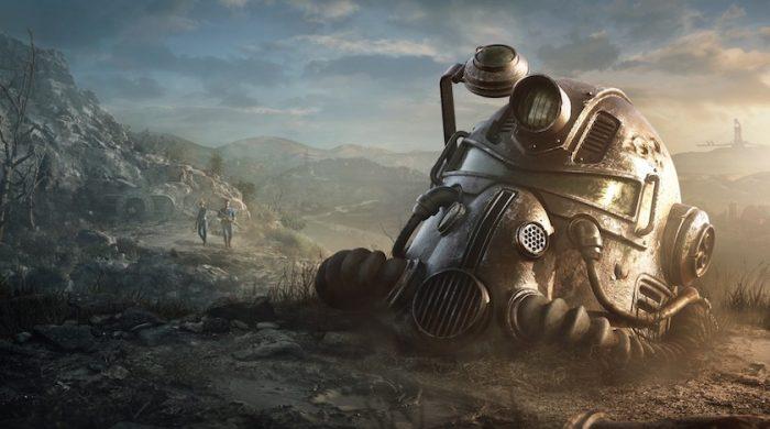 Fallout 4 - Los mejores MODS que puedes descargar actualmente 53