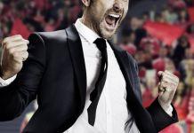 Football Manager 2020 - Guía de jóvenes promesas