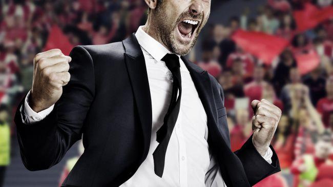Football Manager 2020 - Guía de jóvenes promesas 2