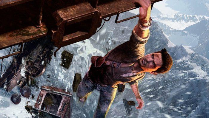 Las 10 mejores intros de videojuegos de todos los tiempos 9