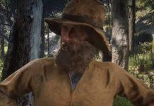 Red Dead 2: Dónde vender pieles de animales - Todas las ubicaciones de los tramperos