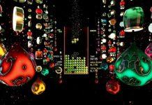Tetris Effect  – Una reimaginación deslumbrante