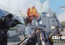 Call of Duty Mobile - Cómo conseguir la bomba atómica