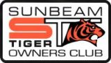 Sunbeam Tiger Owners Club