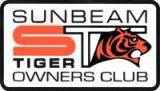 Sunbeam Tiger Owners Club