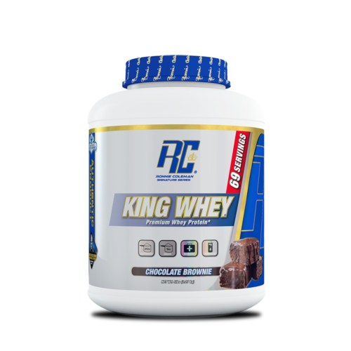 ronnie-coleman-king-whey