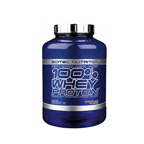 scitec-nutrition-whey-protein