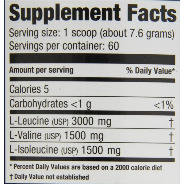 ultimate-nutrition-bcaa-nutrition-facts