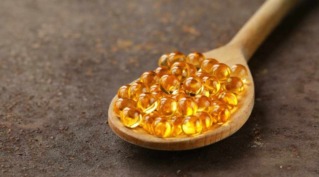 fish-oil-weight-loss