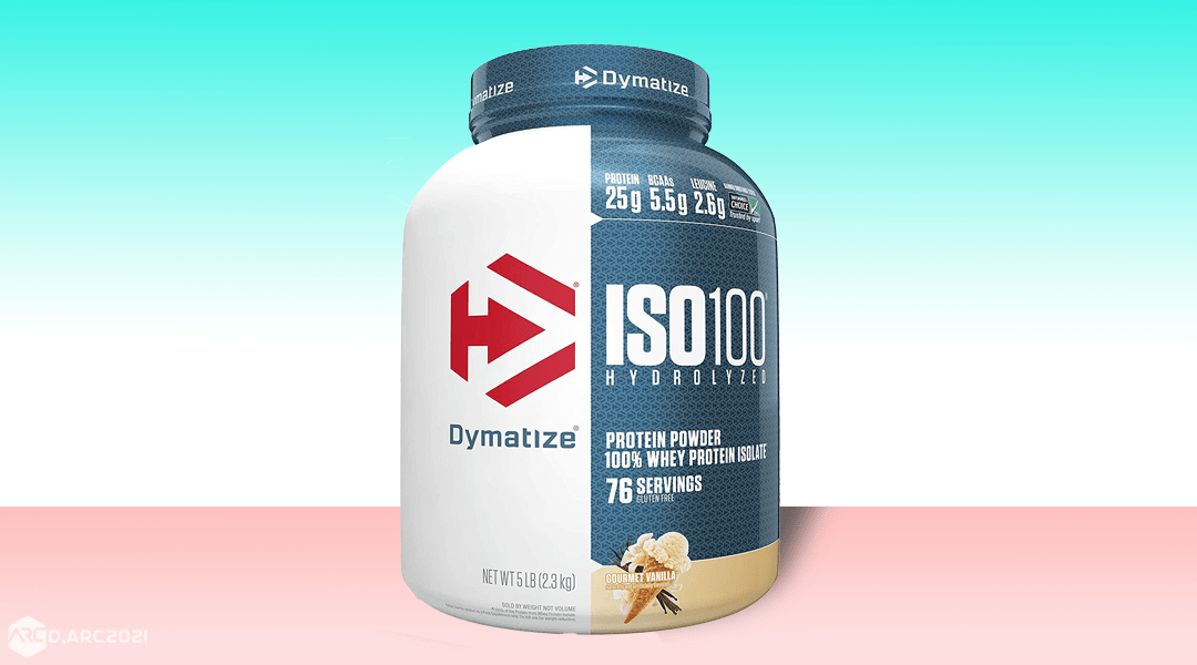 dymatize-iso-100-whey-protein